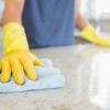 12 Советов относительно мытья проблемных мест дома