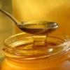 А вы знаете, что многие заболевания лечит алоэ с мёдом?