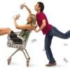Банки, выдающие экспресс-кредиты наличными в день обращения.