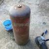 Бубафоня: печь конвекторного типа своими руками