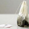 Чайный пакетик — замена торфяной таблетке