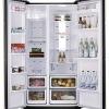 Чем инверторный компрессор холодильника лучше обычного?