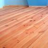 Чем покрасить деревянный пол в загородном доме ( на даче )?
