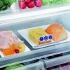 Чем пригодится зона свежести ( нулевая ) в холодильнике?