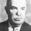 Чижов сергей тихонович, выдающийся селекционер, биография