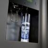 Что лучше, автономный льдогенератор или холодильник с ледогенератором ?