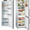 Что лучше купить, двухкамерный холодильник или однокамерный?