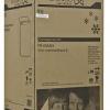 Что означает маркировка холодильника на упаковке, расшифровка букв и цифр.