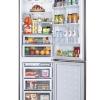 Что такое хладагент и какова его роль в бытовом холодильнике?