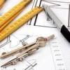 Что такое обмерочный чертеж (план) квартиры и его составление.