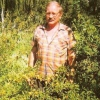 Егоркин владимир васильевич, садовод-испытатель из подмосковья, садовая коллекция