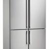 Где и как лучше купить холодильник в кредит ( в рассрочку ) без переплаты?