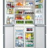 Где купить запчасти для холодильников, в магазине или у производителя?