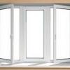 Где можно недорого заказать хорошие пластиковые ( пвх ) окна ?