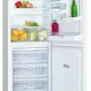 Где найти специализированный магазин холодильников атлант?