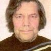 Горнаулов владимир терентьевич, садовод-виноградарь из города междуреченска, персональная страница
