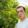 Опыт выращивания грецкого ореха в оренбурге