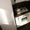 Холодильник и газовая плита рядом, могут ли возникнуть поломки?