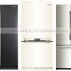 Инверторные холодильники от samsung ( самсунг ), какую модель купить?