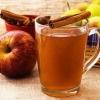 Яблочный и томатный сок через соковыжималку на зиму, рецепты.
