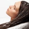 Эффективные маски для волос в домашних условиях