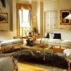 Элитная и эксклюзивная мебель на заказ как показатель успеха и безупречного вкуса.