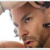 Как быстро избавиться от раздражения после бритья