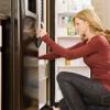 Как и чем мыть ( почистить ) холодильник внутри и снаружи?