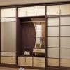 Как индивидуальная стильная мебель может изменить ваш дом.