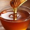 Как использовать мед для похудения?