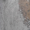 Как починить бетонную дорожку на даче?