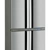 Как поможет независимая экспертиза в возврате холодильника?
