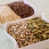 Как правильно собирать и хранить семена