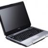 Как правильно выбрать подержанный (б/у) ноутбук?
