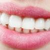 Как проводить отбеливание зубов содой?