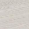 Как сделать белый пол с помощью белого масла и воска?