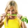 Как сделать диету эффективной?