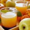 Как сделать яблочный и томатный сок на зиму через соковыжималку?