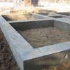 Как сделать качественный бетон для фундамента дома своими руками.