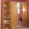 Как выбрать мебельный шкаф купе для квартиры?