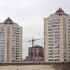 Как снять квартиру без посредников — где искать владельцев, сдающих в аренду свою недвижимость?