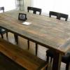 Как восстановить и обновить старую мебель своими руками?