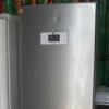 Как выбирать уцененные холодильники ( с уценкой с дефектами ).