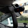 Как выбрать хороший видеорегистратор для автомобиля