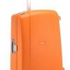 Как выбрать надежный чемодан для путешествий?