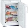 Как выбрать нужную мощность морозильника ( морозильной камеры ) ?