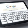 Как выбрать планшетный компьютер по техническим характеристикам?