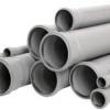 Как выбрать полипропиленовые трубы для отопления и водоснабжения?