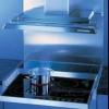 Как выбрать современную кухонную плиту, существующие типы.