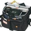 Как выбрать сумку для фотоаппарата или видеокамеры?